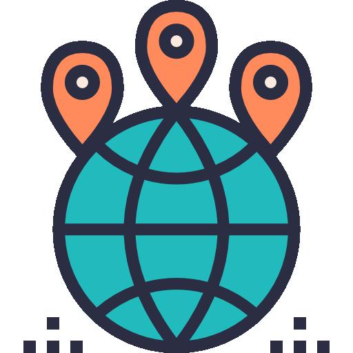Domain Reseller Account